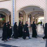 Mashad-Iran