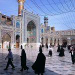 Mashad-Iran2
