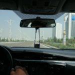 Prazdna-ulica-Asghabad-Turmenistan