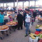 Trh-Samarkand-Uzbekistan